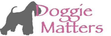 Doggie Matters